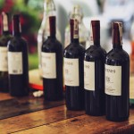 How To Choose The Best Wine For A Wedding