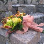 Cheap Wedding Flower Bouquets
