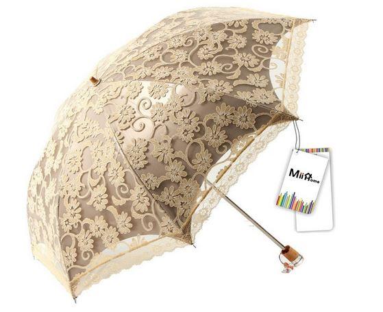 Lace-parasol-champagne