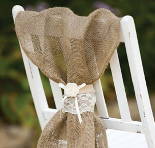 Rustic-wedding-guest-chair-decoation