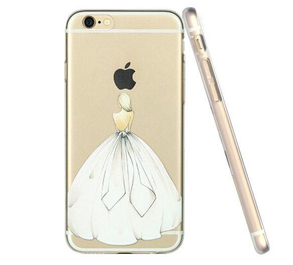 Wedding-iphone-case