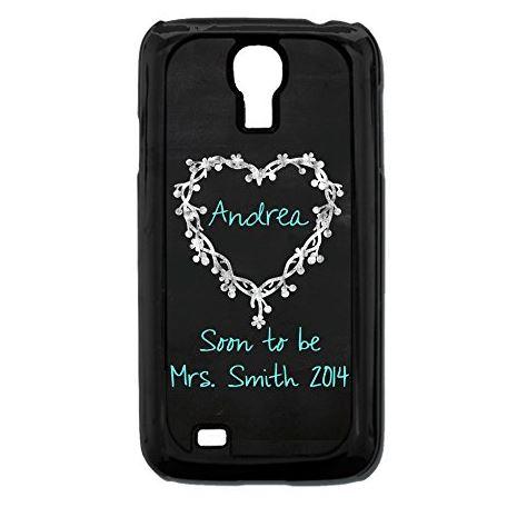 Wedding-iphone-case2
