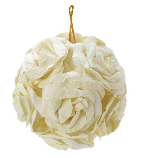 Wedding-paper-rose-cream