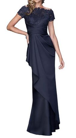 pictures for mother of the bride dresses