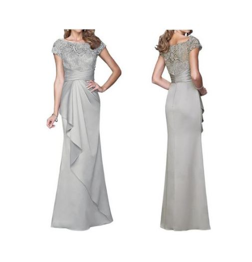 Pictures For Mother Of The Bride Dresses Buy Online