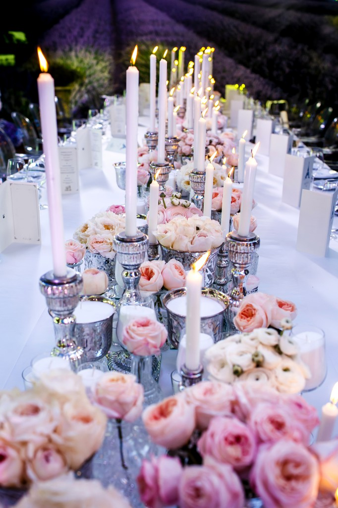how to make a simple elegant wedding cake simple wedding table decorations on a budget 15840