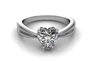 cz-wedding-ring