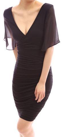 Black-dress10