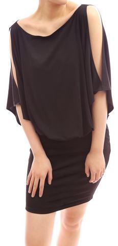 Black-dress9