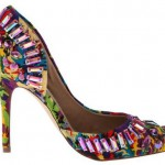 Steve-Madden-colorful-pump