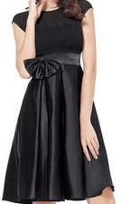 Black-dress12
