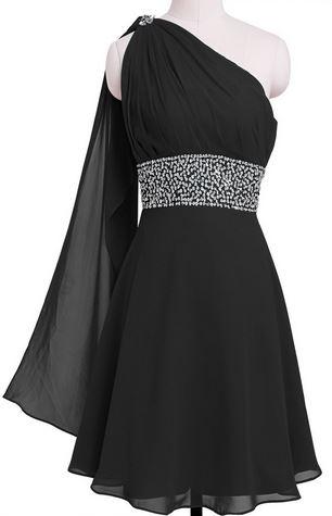 Black-dress6