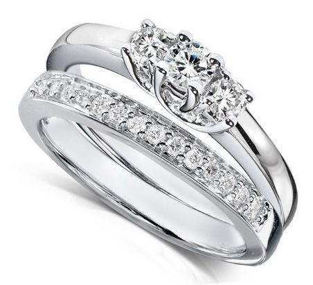 best place to buy a wedding ring - Best Place To Buy Wedding Rings