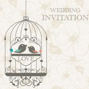 Vintage-birds-free-printable-wedding-invitation-templates