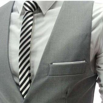 Semi formal dress code