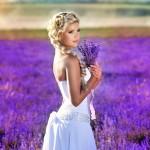 Casual wedding dresses - outdoor weddings