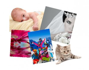 What is the best printer for photos