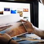 Best photo printers for photographers