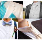 Cheap wedding tuxedos