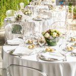 Wedding centerpieces sale online