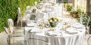 Wedding centerpieces sale online