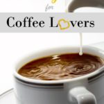 Bunn single serve coffee maker