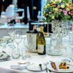 cheap wedding centerpieces wholesale