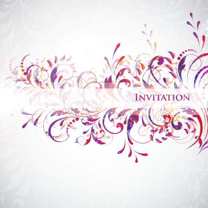 best place to buy wedding invitations online