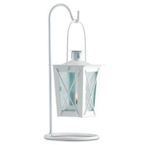 Guest gift mini lantern