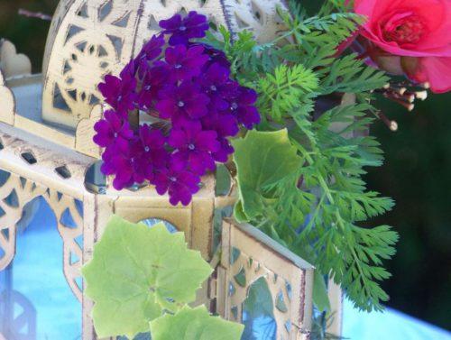 lanterns for wedding centerpieces