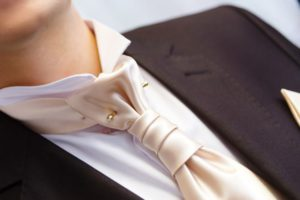 Men wedding tuxedos and groom suits