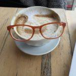 How to improve myopia